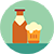 Estilo: Belgian Blond Ale