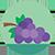 Uvas: Cabernet Sauvignon / Merlot