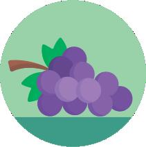 Uvas: Cabernet Sauvignon