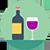 Tipo de Vinho: Tinto
