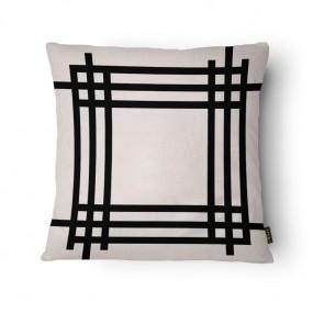 Capa para Almofada Silk Home 50 x 50 cm - Belchior