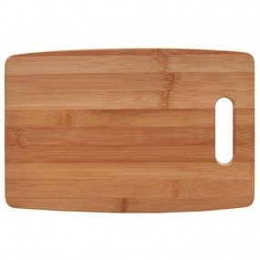 Tabua de Corte Grande Bambu Tyft - Yoi