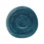 Bowl em MELAMINA Aqua Azul