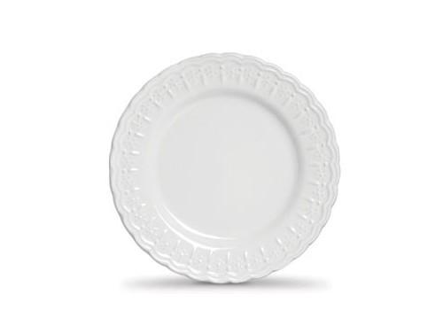 Aparelho de Jantar Nobre 20 pçs - Scalla