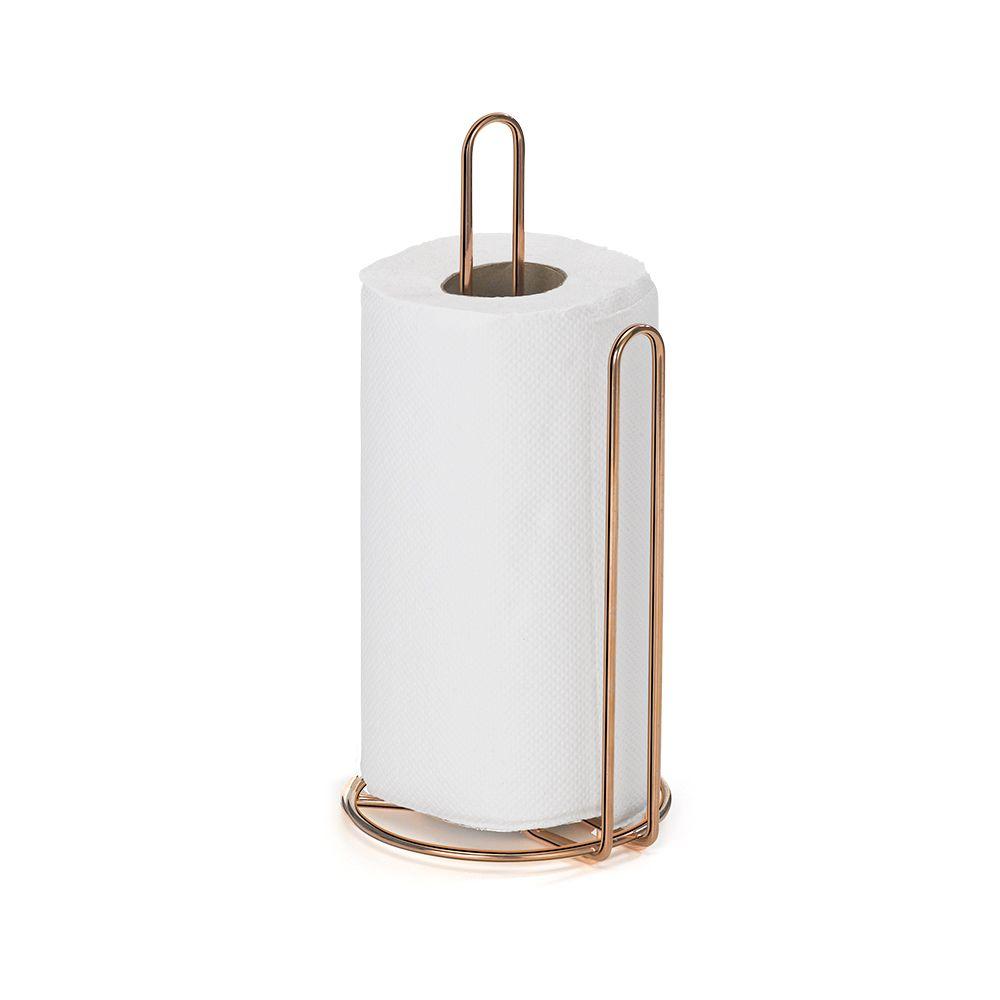 Kit Inspiração Rosé Gold