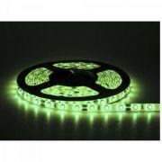Fita LED 5M 3528 Verde ALLTECH