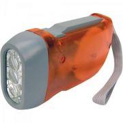 Lanterna de LEDS Timrich Generico