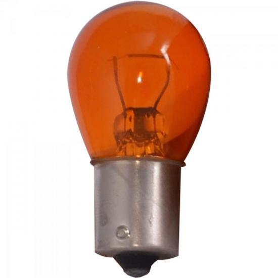 Lampada 21W Mini T1141AAB Angulo AMBAR Teslla