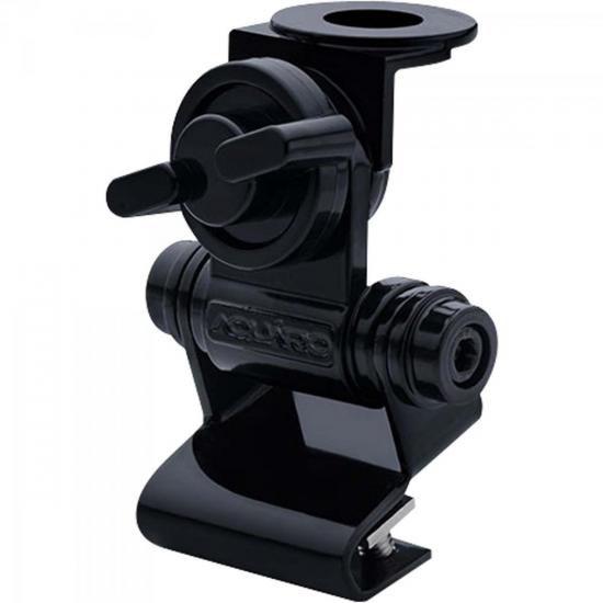 Suporte de Antena para Porta Malas PX M-600 Preto Aquario