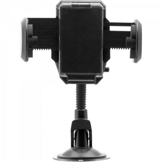 Suporte para Celular UCM-1101 Fortrek