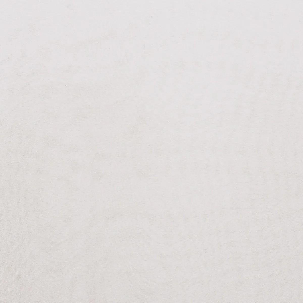 Cortina Blackout 100% Comfort Off White 5,40 x 2,50 Bella Janela