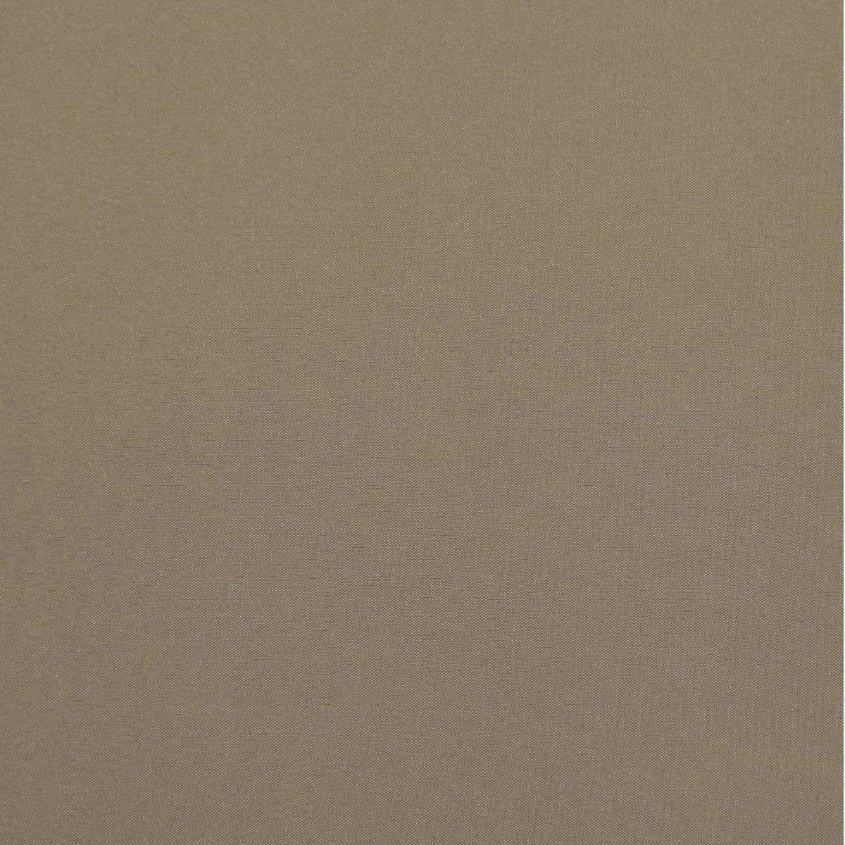 Cortina Blackout 100% Comfort Taupe 2,60 x 1,70 Bella Janela