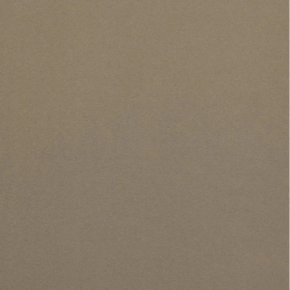 Cortina Blackout 100% Comfort Taupe 5,40 x 2,50 Bella Janela