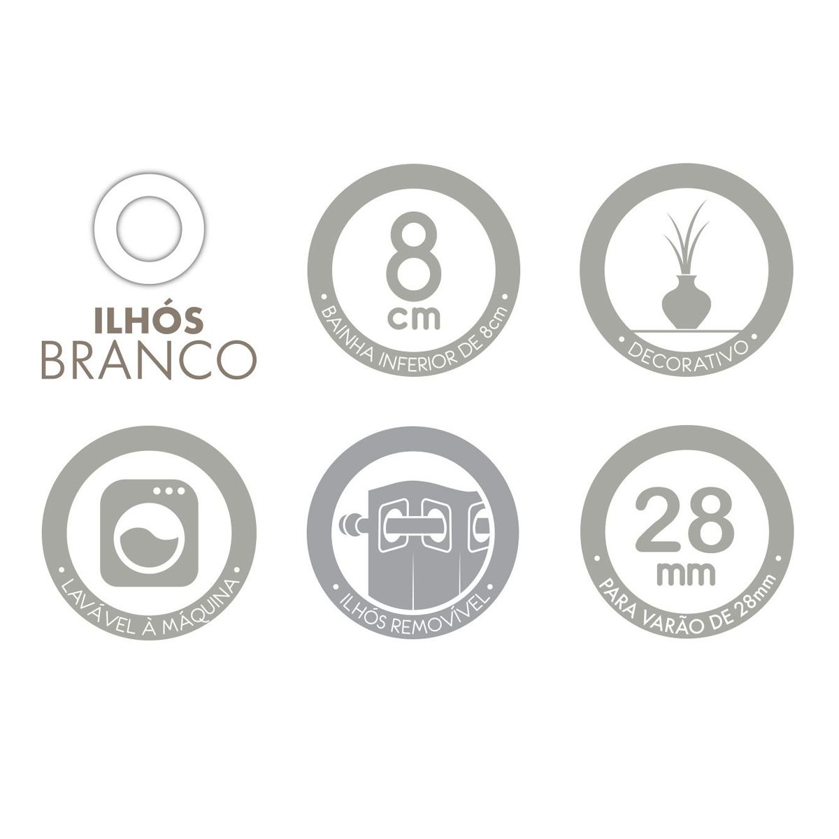 Cortina Infantil Menino Dinossauros Com Forro Blackout 2,00 x 1,80 Santista