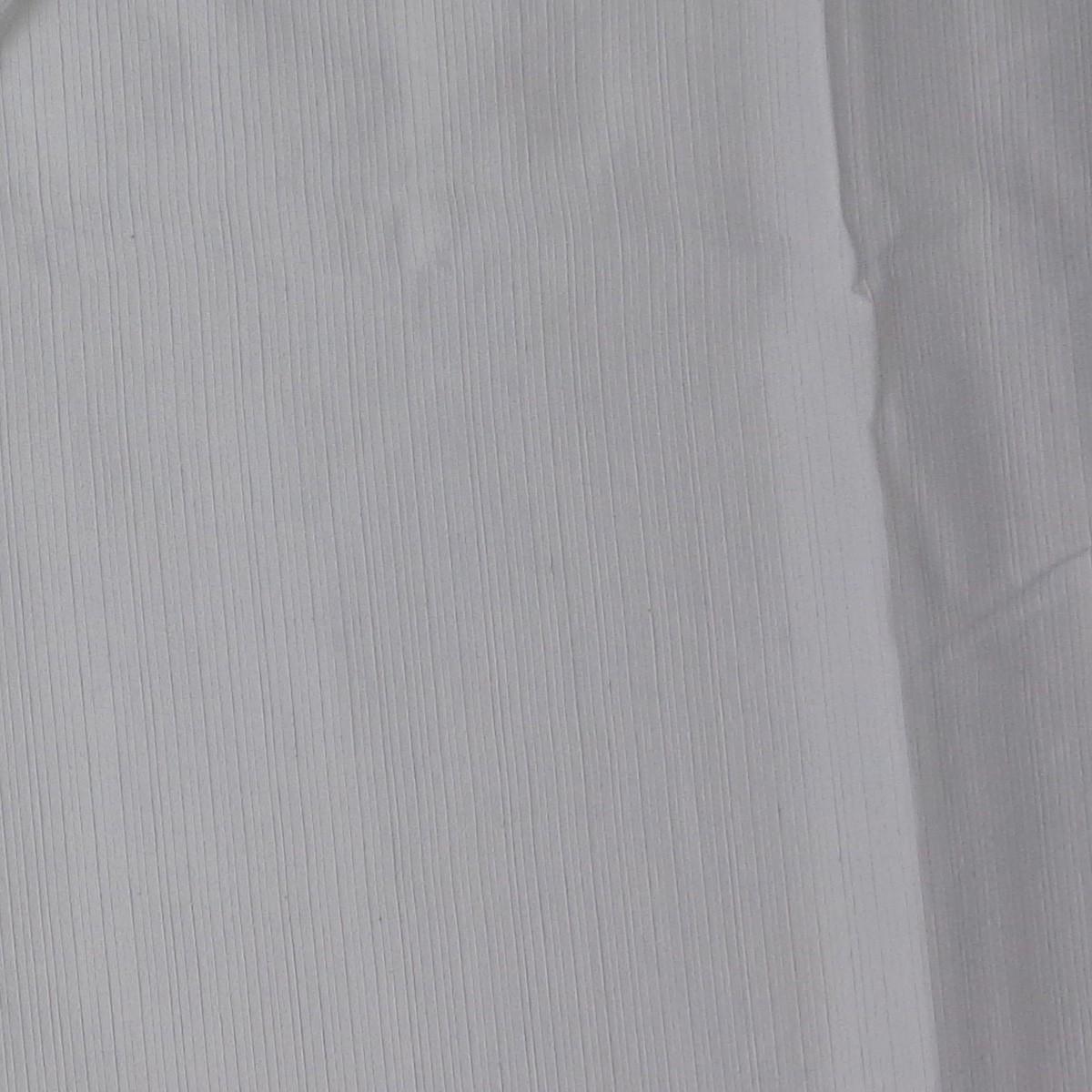 Cortina Para Sala Rústica Pantex Crú 2,60 x 1,70 Bella Janela