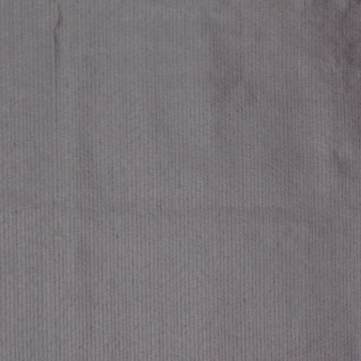 Cortina Para Sala Rústica Pantex Marrom Taupe 2,60 x 1,70 Bella Janela