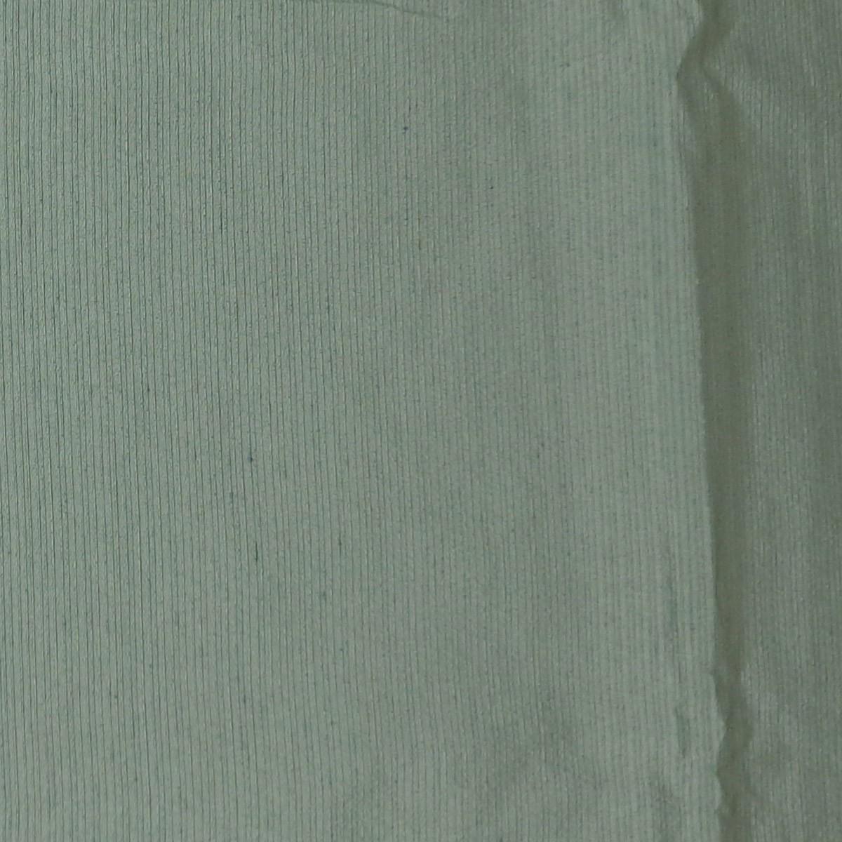Cortina Para Sala Rústica Pantex Verde Musgo 2,60 x 2,30 Bella Janela