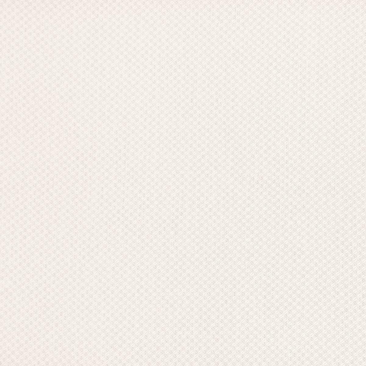 Cortina Para Sala Rústica Stark Marfim 4,20 x 2,30 Bella Janela