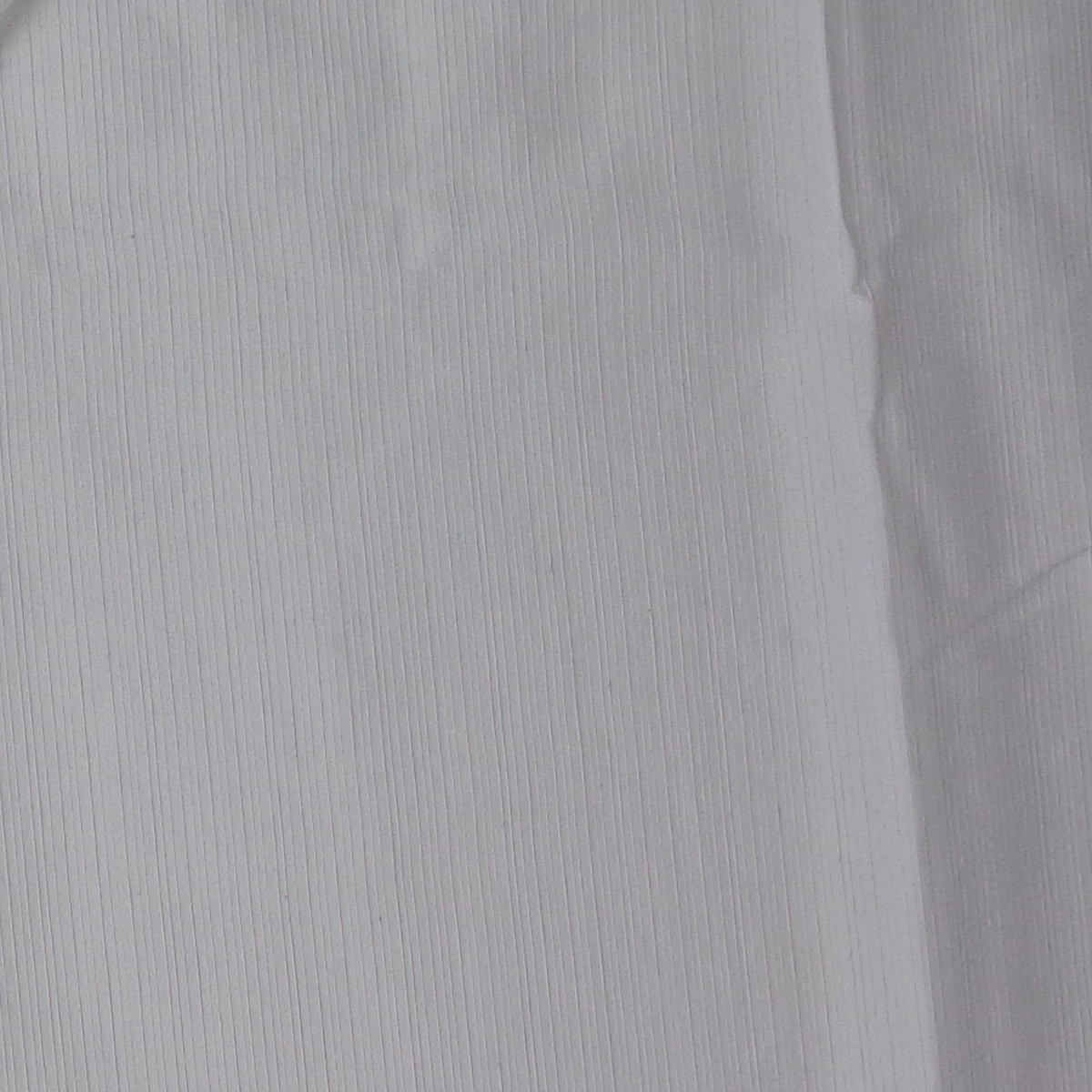 Cortina para Varão 260X170cm Rústica Pantex Bella Janela Cru