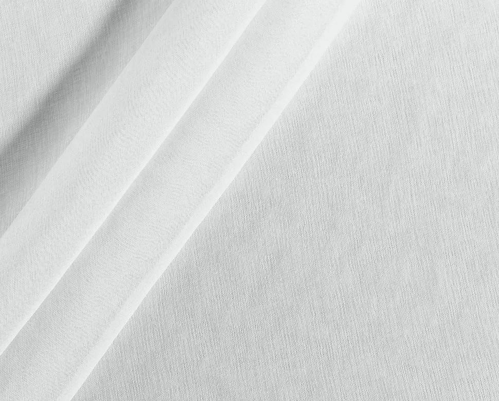 Cortina Pratika Blackout Bellini Prata 4,20 X 2,70 Bella Janela