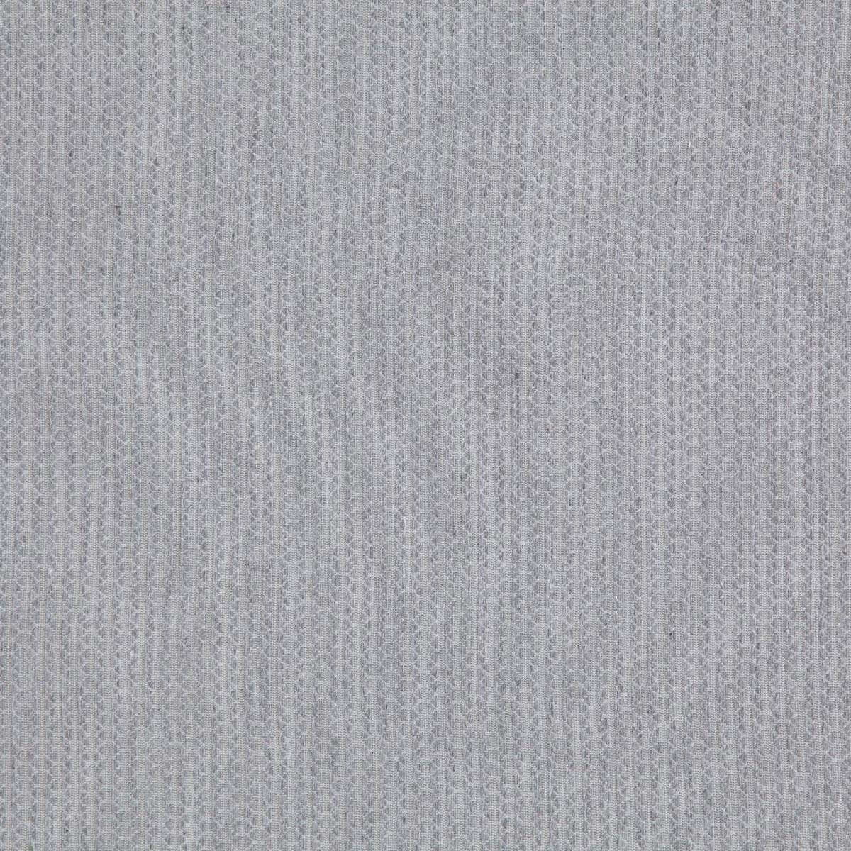 Cortina Rústica Sevilha Prata 3,00 x 2,30 Bella Janela