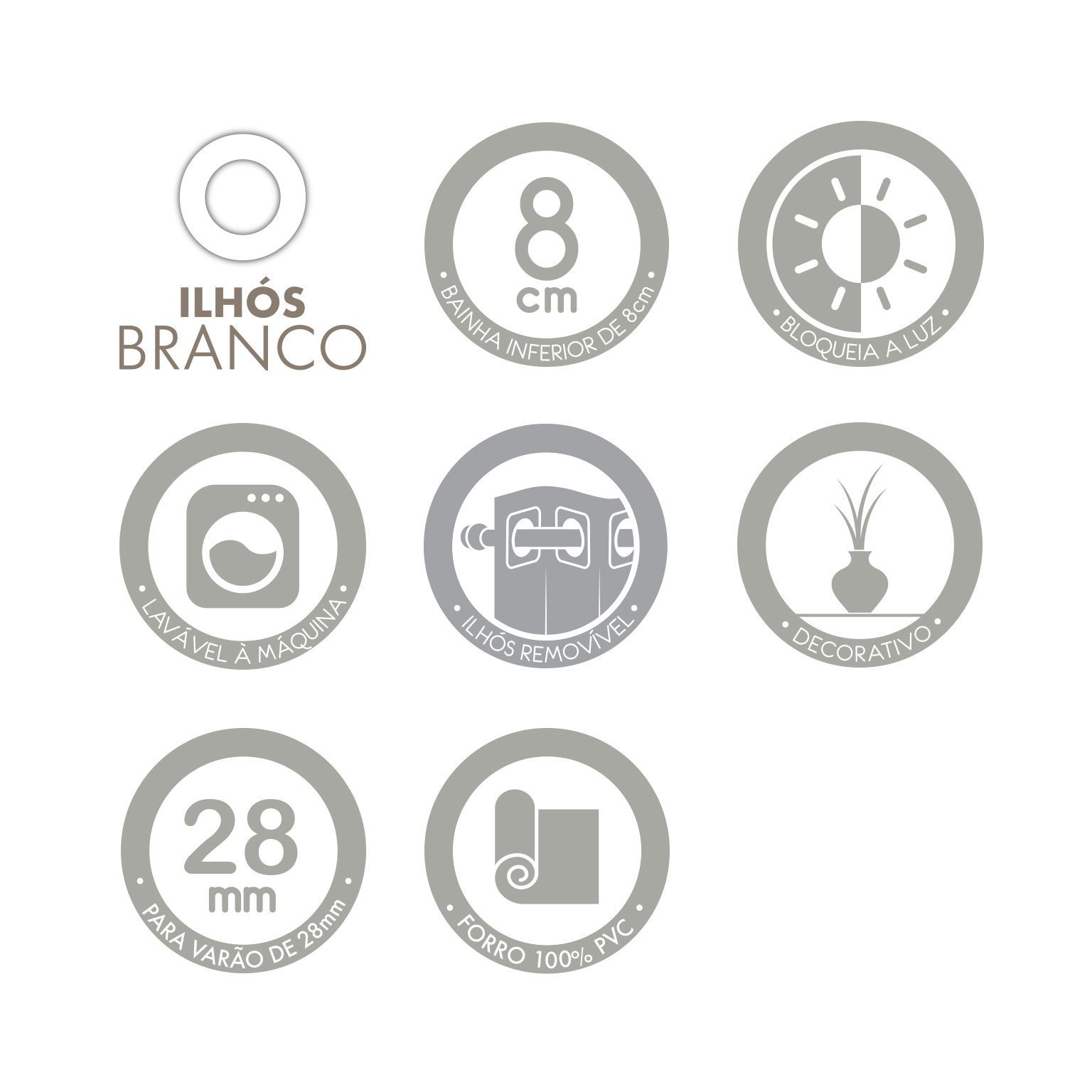 Kit Infantil Safari Maps Jogo De Cama + Cortina Com Forro Blackout Santista