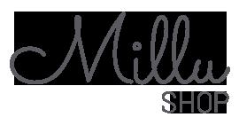 MilluShop