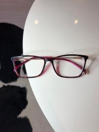 Armação De Óculos de Grau Amanda