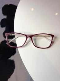 Armação De Óculos de Grau Denise