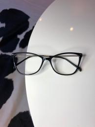 Armação De Óculos de Grau Mila