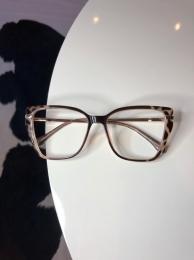 Armação De Óculos de Grau Poliana