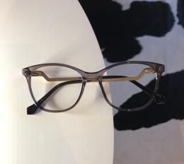 Armação Óculos de Grau Marisa