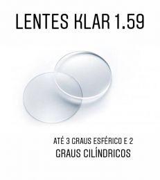 KLAR 1.59