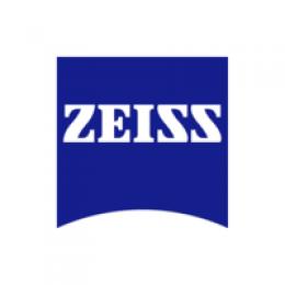 Lentes ZEISS FIN 1.67