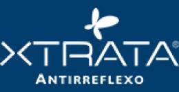LENTES XTRATA 1.61