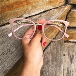 5f3fe18516a09 Óculos de grau   MILLU SHOP