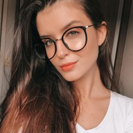 fc37c0ac7 Óculos de grau | MILLU SHOP