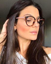 f190d3d6a Óculos de grau Maite Oncinha
