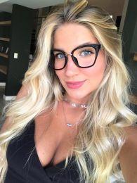 f2184c198 oculos de grau mika | MilluShop