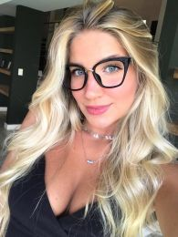 da2684ad7 oculos de grau mika | MilluShop