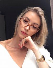 Óculos de grau Nina
