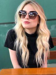 Óculos de sol Adele