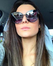 Óculos de sol Analu