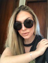 Óculos de sol Anita