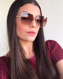 Óculos de sol Barbara