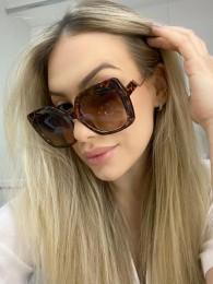 Óculos de Sol Briana