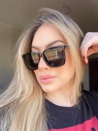 Óculos de Sol Daia