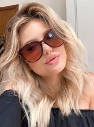 Óculos de Sol Emma