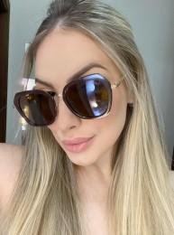 Óculos de Sol Fernanda