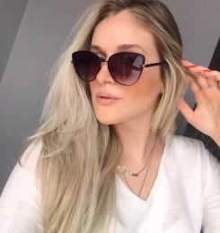 Óculos de sol Filipa
